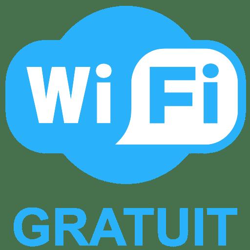 logo_wifi_gratuit_bleu